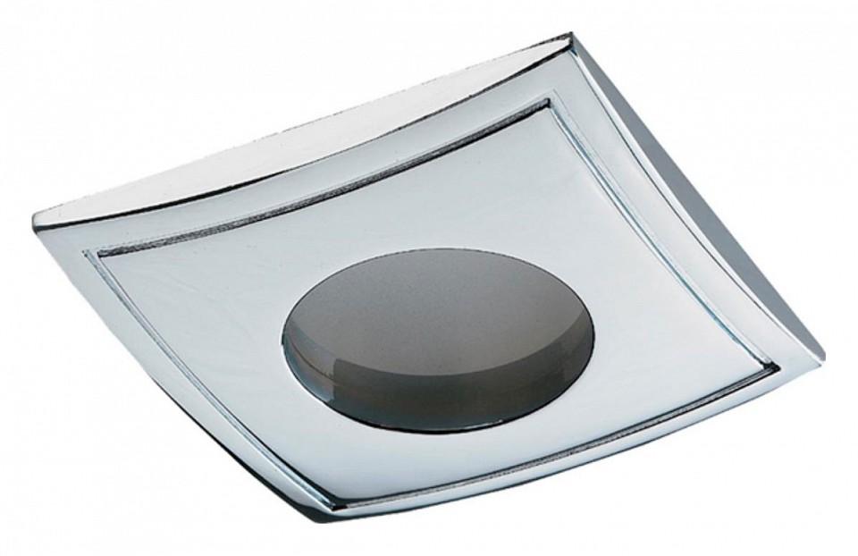 Встраиваемый светильник Aqua 369307 mebelion.ru 383.000