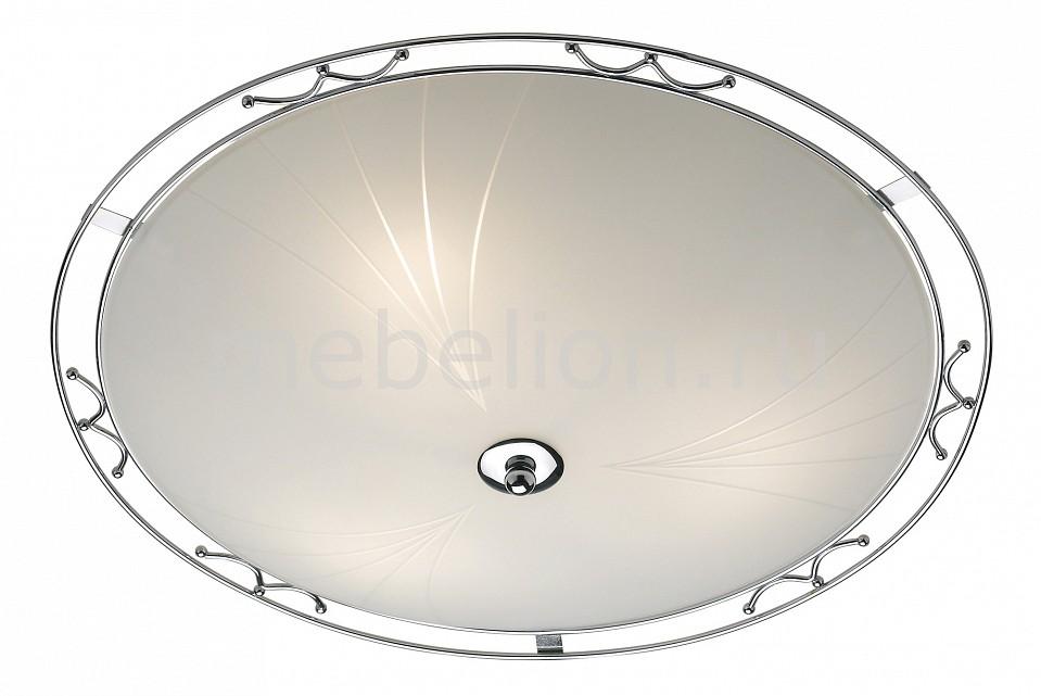 Накладной светильник markslojd 150444-497812 Colin