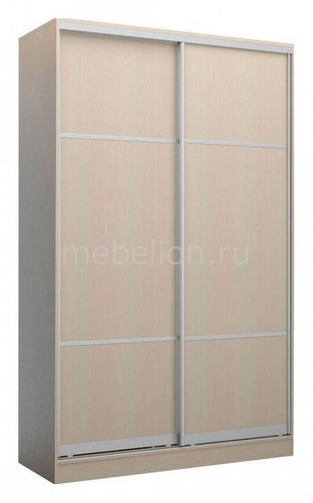 Шкаф-купе Байкал-2 СТЛ.268.05