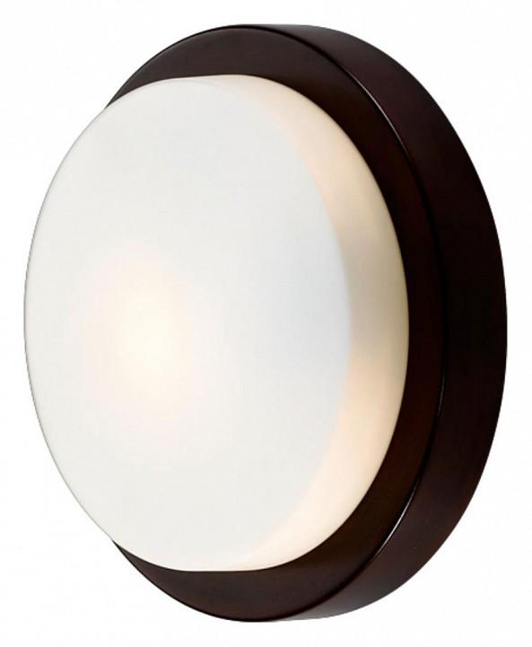 Накладной светильник Odeon Light Holger 2744/1C светильник потолочный odeon light holger 3 х e14 40w 2745 3c