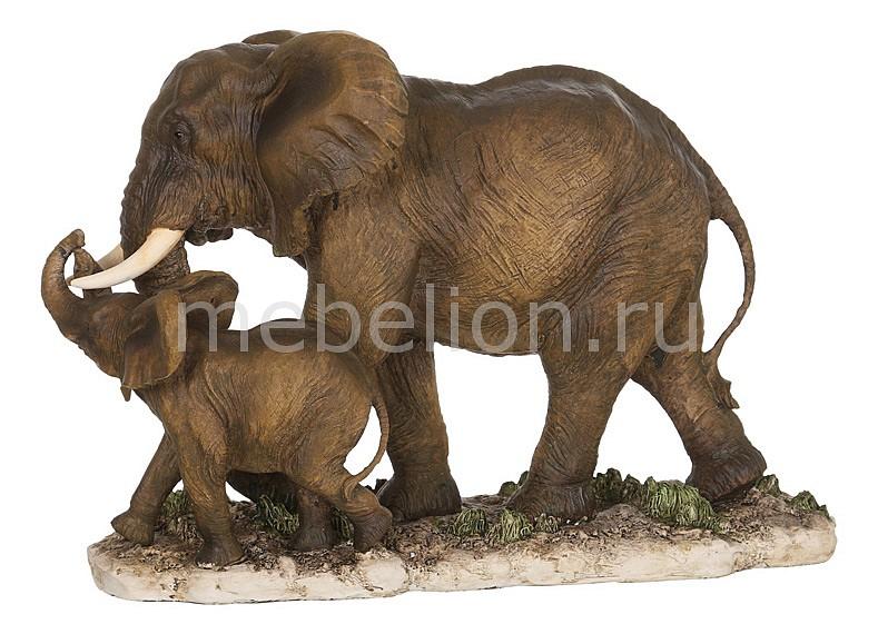 АРТИ-М (26 см) Слон 174-130