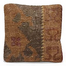 Подушка декоративная Cosmo (45х45 см) Zion