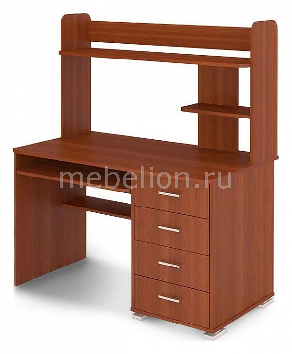 Стол компьютерный Merdes Живой дизайн СК-28М