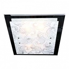 Накладной светильник OML-450 OML-45001-04