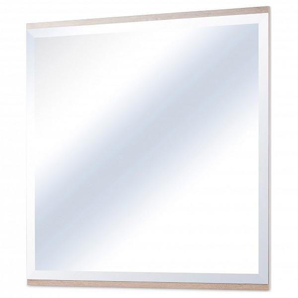 Зеркало настенное Вентал
