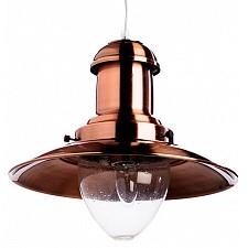 Подвесной светильник Fisherman A5530SP-1RB