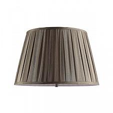 Настольная лампа декоративная ST-Luce SL987.804.01 Tabella