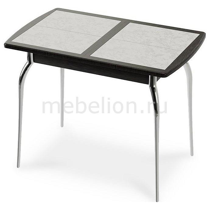 Стол обеденный Мебель Трия Стамбул СМ-220.01.1 шейлз м тор 10 стамбул