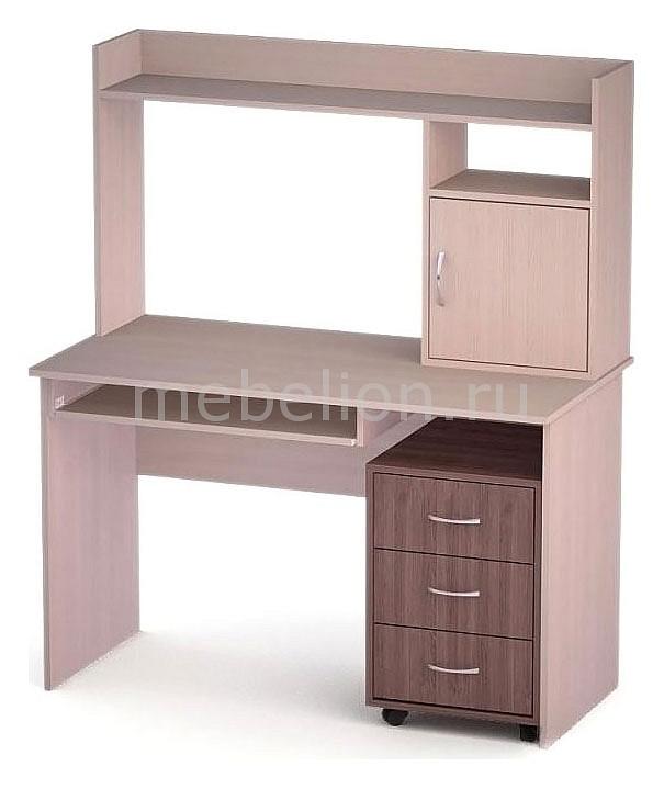 Стол компьютерный Рональд-36