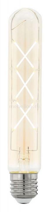 Лампа светодиодная Eglo LM LED E27 E27 220В 4Вт 2200K 11679