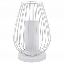 Настольная лампа Eglo 94342 Vencino