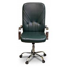 Кресло компьютерное Менеджер КВ-06-130112_0470