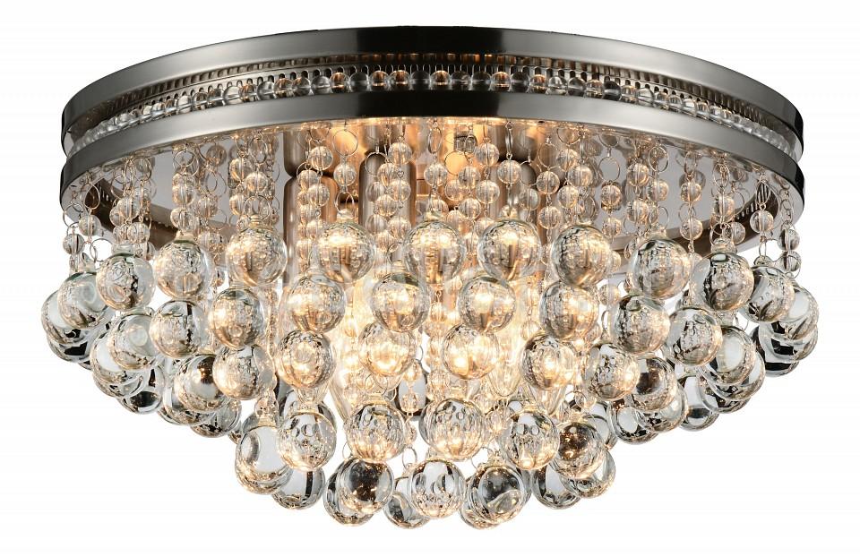 Накладной светильник ST-Luce SL749.102.06 SL749