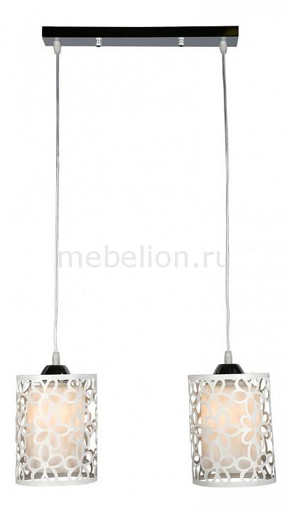 Подвесной светильник Omnilux OML-44406-02 OM-444