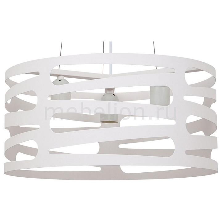 Купить Подвесной светильник Jako NC-5-3-23-031-P-2, Kronem, Китай