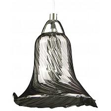 Подвесной светильник Colore 796011
