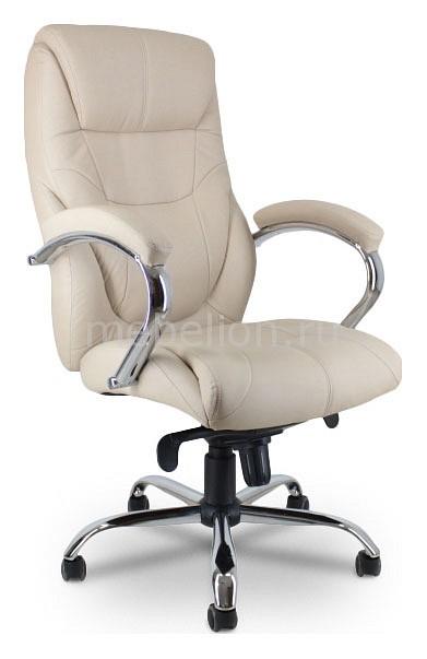 Кресло для руководителя CTK-XH-9154