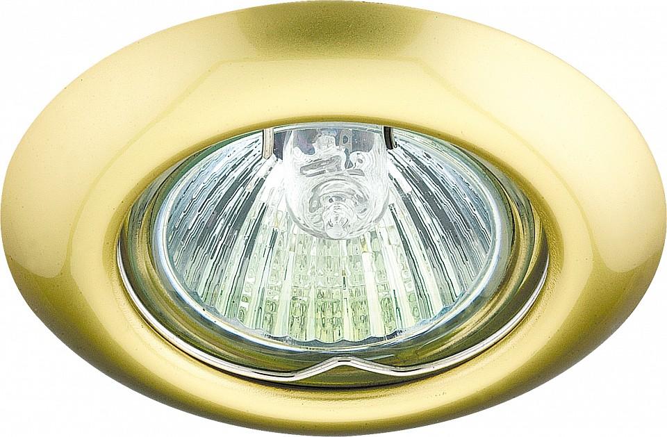 Встраиваемый светильник Novotech Tor 369114 novotech tor 369114