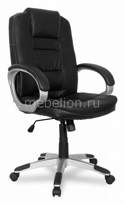 Кресло для руководителя College BX-3552/Black