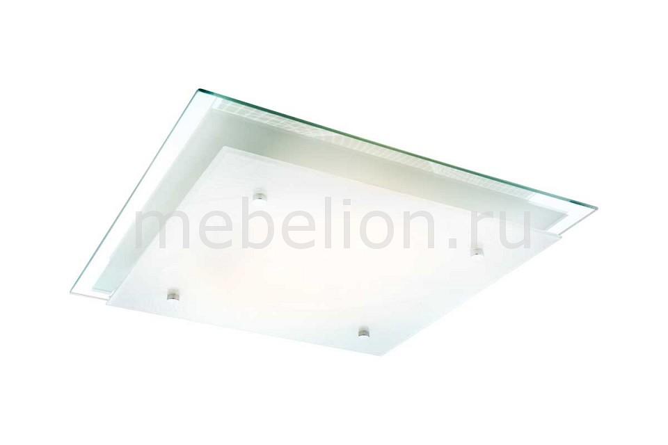 Купить Накладной светильник Sonar 48069-2, Globo, Австрия