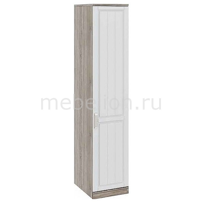 Купить Шкаф для белья Прованс СМ-223.07.001R, Мебель Трия, Россия