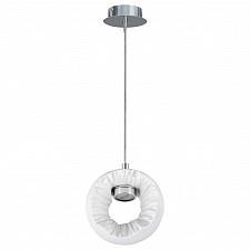 Подвесной светильник Lightstar 104636 Arti Piccolo