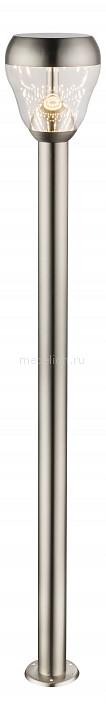 Наземный высокий светильник Monte 32253