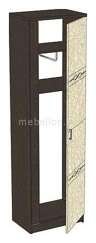 Шкафы платяной 119.050 Адель 05 луино