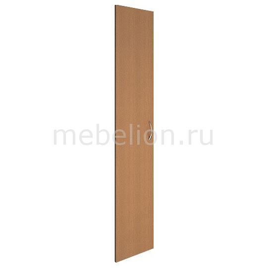 Дверь распашная Рива А.Д-1 Л