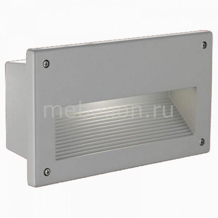 Встраиваемый светильник Zimba 88575 mebelion.ru 1690.000