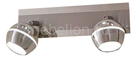 Спот Citilux Раймонд CL555521 спот citilux раймонд cl555511