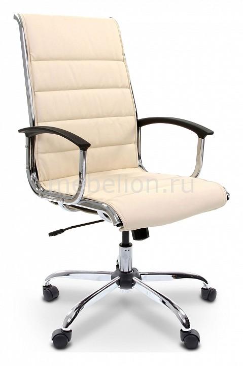 Кресло компьютерное Chairman 760  журнальный столик из массива дуба