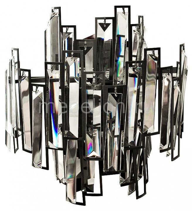 Накладной светильник Garda Decor 15-B7039-4