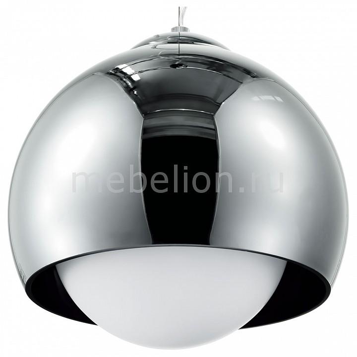 Подвесной светильник Lightstar Simple Light 803114 lightstar подвесной светильник lightstar dissimo 803114