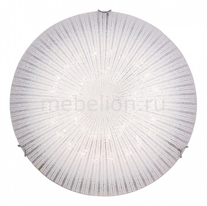 Накладной светильник ST-Luce SL492.512.01 Universale
