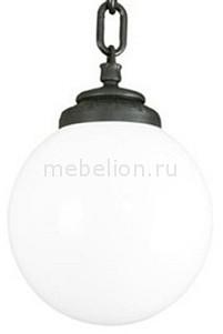 Подвесной светильник Globe 250 G25.120.000.AYE27
