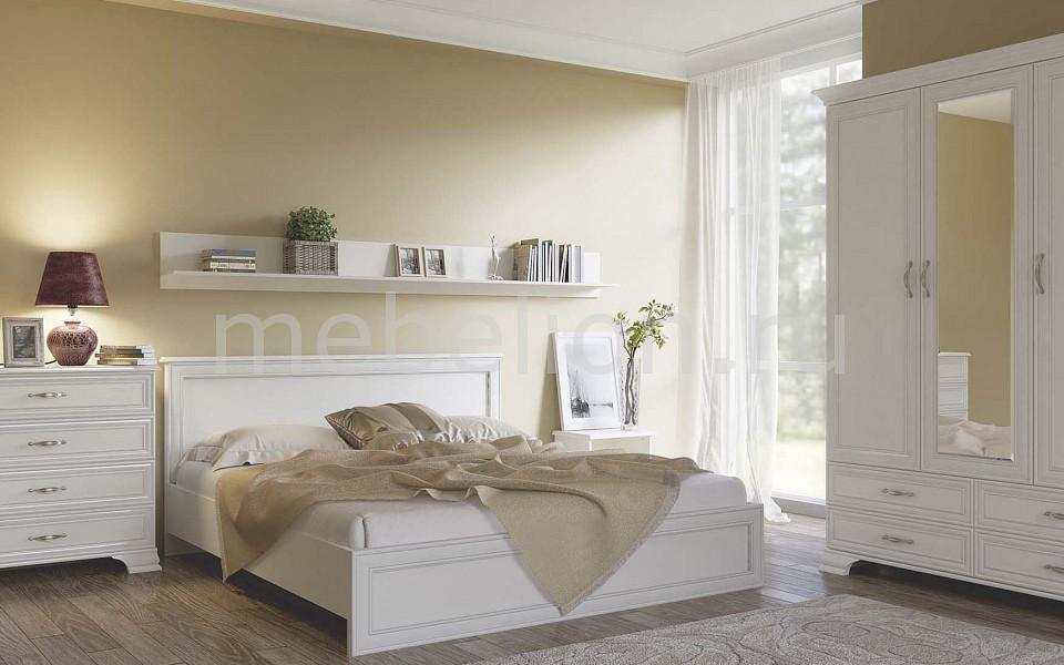 Гарнитур для спальни Tiffany
