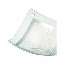 Накладной светильник Sonex 4207 Zoldi