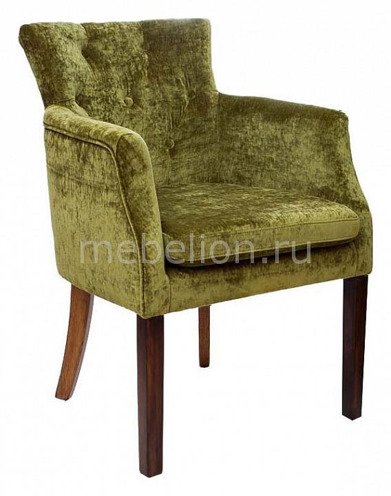 Кресло HD2203285-1061-47