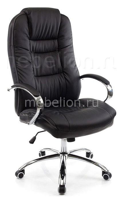 Кресло компьютерное Evora