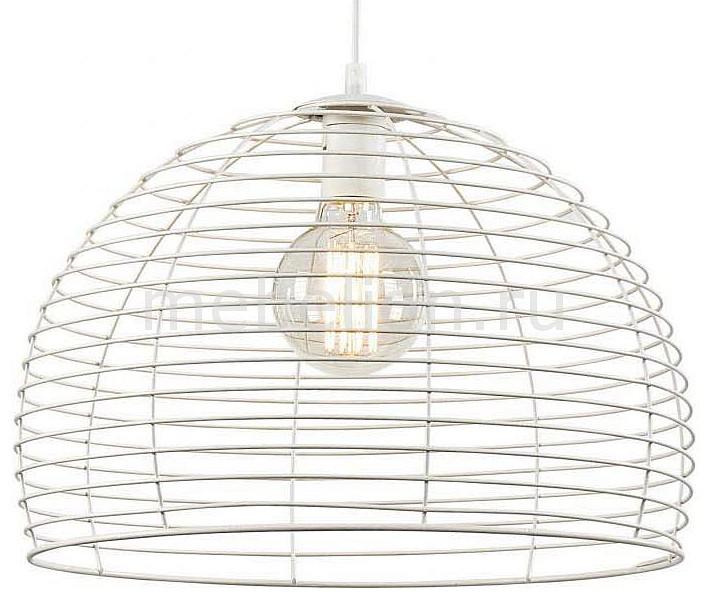 Подвесной светильник Nowodvorski Perth 5491 nowodvorski perth black i zwis