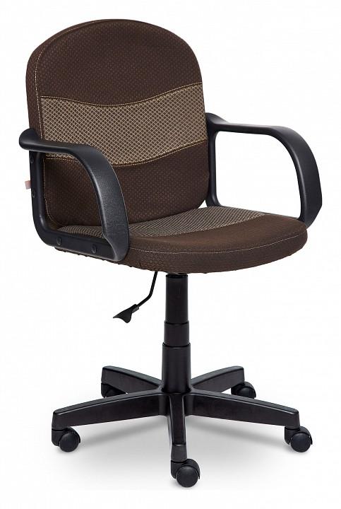 Кресло компьютерное BAGGI  розетки у прикроватных тумбочек