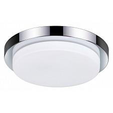 Накладной светильник Holger 2746/3C