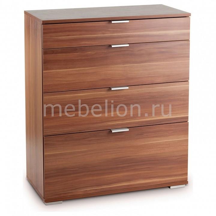 Комод НК-1 10000034  шкаф кровать с диваном своими руками