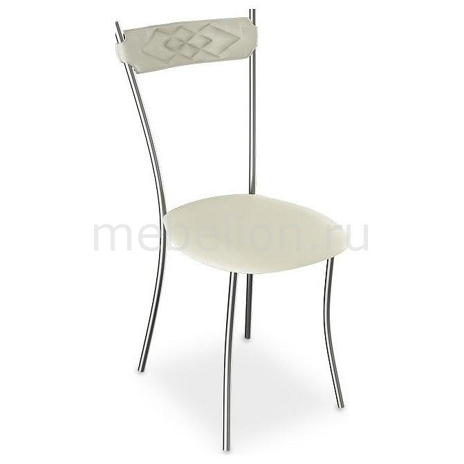 Стул ТриЯ Хлоя-М чехол для стула мебель трия хлоя м