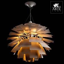Подвесной светильник Arte Lamp A8008SP-3WH Jupiter