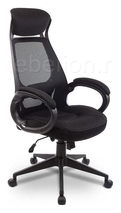 Кресло компьютерное Burgos