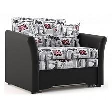 Кресло-кровать Столлайн Аллегро В12 Eva 026/2