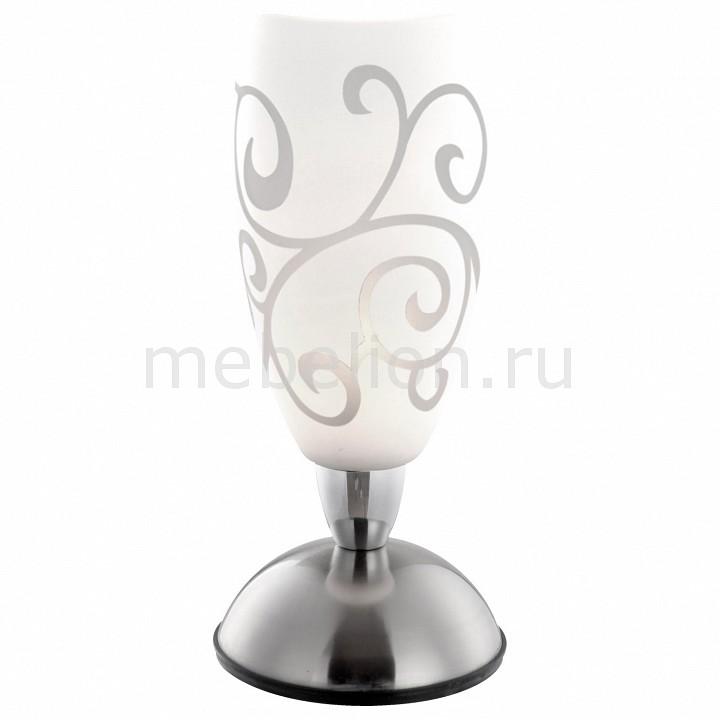 Настольная лампа декоративная Globo Auriga 21922 матрас auriga almaaz firm 135х200 см
