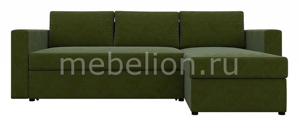 Диван-кровать Мебелико Турин